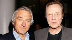 The War With Grandpa – Robert De Niro és Christopher Walken csatlakozott a stábhoz kép