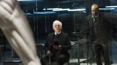Elképesztő szereposztással jön magyarul a Westworld kép