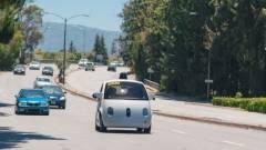 25 ezer ember életét menthetik meg évente az önvezető autók kép