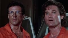 Sly és Russell több Marvel-filmben is felbukkanhat kép