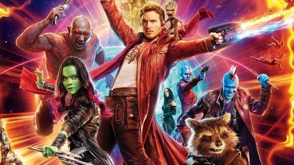 Mozifilmes skinek is lesznek a Guardians of the Galaxy játékban, más viszont teljesen kimarad - és ez jó dolog kép
