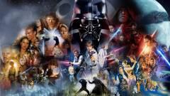 Vélemény: Van a Star Warsnak jövője? kép