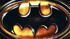 Batman - Kritika kép