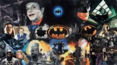 30 érdekesség Tim Burton 30 éves Batmanjéről kép