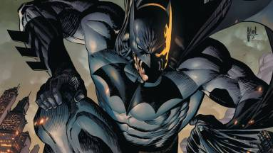 Batman elveszítette teljes vagyonát, immár menő cuccai nélkül kell helytállnia kép