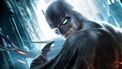 Kilenc DC animációs filmmel bővült az HBO GO kínálata kép