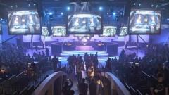 Ez történt esport fronton a BlizzCon 2016-on kép