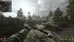 Call of Duty: Modern Warfare Remastered - mikrotranzakció jöhet? kép