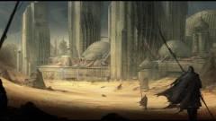 Dune: The Sisterhood címmel készül egy Dűne sorozat is kép