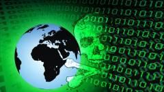Emberi jogok sérülhetnek a netes tartalomszűrés miatt kép