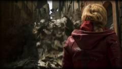 Fullmetal Alchemist - itt az első teaser trailer! kép