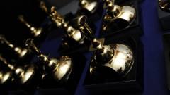 Golden Joystick Awards - megvan az idei legjobb játék kép