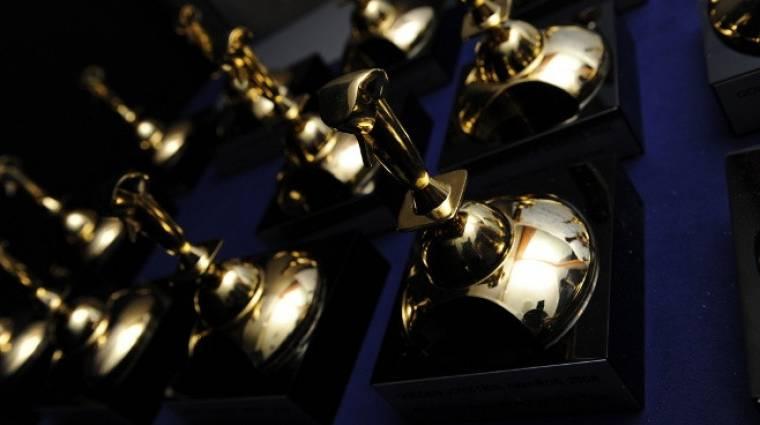 Golden Joystick Awards - megvan az idei legjobb játék bevezetőkép