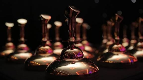 Ezek az év legjobb játékai a Golden Joystick Awards szerint kép