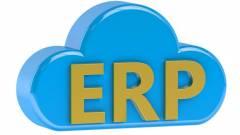 Hogyan kontrolláljuk ügyfélként az ERP bevezetési projektet? kép