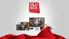 Indul a FilmBox Live a UPC-nél kép