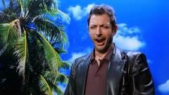 Eredeti Ian Malcolmot kapunk a Jurassic World 2-ben kép