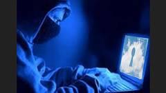 Két évet kapott terrorista weboldalak nézegetéséért kép