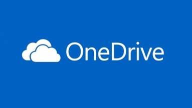 Ezek az újdonságok jönnek a OneDrive-ban kép