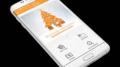 Mobil app a tudatos vásárlásért kép