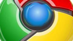Nagy offenzívában a Chrome böngésző kép