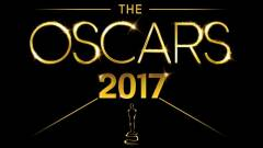 Oscar 2017 - A nyertesek kép
