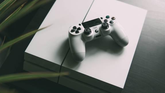 Nem mindenki járt jól a PlayStation 4 legutóbbi frissítésével kép