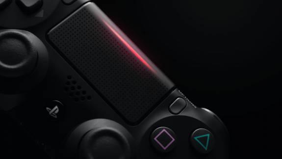Csendben hatástalanította a Sony a PS4 időzített bombáját kép