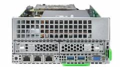 Primergy szerverek Windows Server 2016 operációs rendszerrel kép