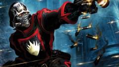 Kiderült, hogy mi a Telltale Games Marvel-projektje? kép