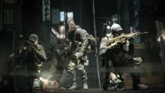 Az Xbox fejese szerint sem jó az, ha egy konkurens platform játékosai hátrányt szenvednek kép