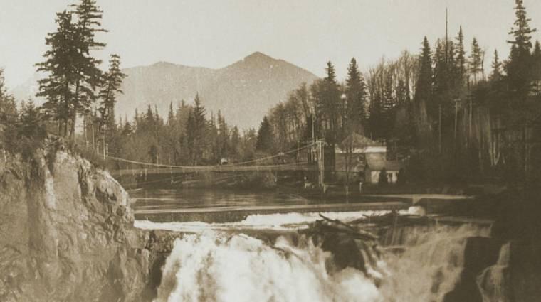 Könyvkritika - Mark Frost: Twin Peaks titkos története kép