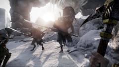 Warhammer: End Times - Vermintide - befutott a Karak Azgaraz DLC kép