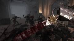 Warhammer: End Times - Vermintide - megvan a Karak Azgaraz DLC konzolos dátuma kép