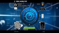 Watch Dogs 2 - hangolódj minijátékkal a megjelenésre kép