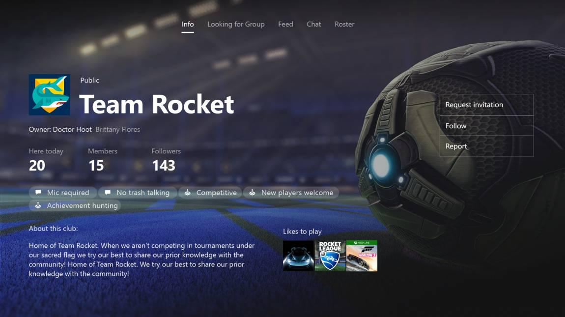 Rengeteg újdonságot hozott az ünnepi Xbox frissítés bevezetőkép