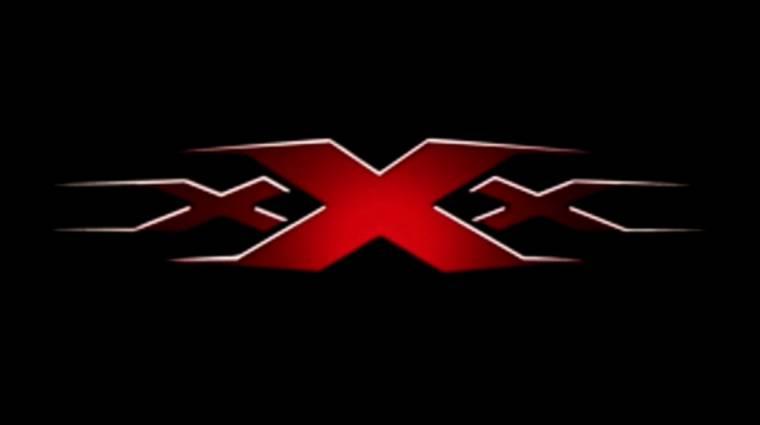2 in 1: xXx 1-2 kép