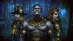 Age of Empires II HD: Rise of the Rajas – kibővült a klasszikus, itt az előzetes kép