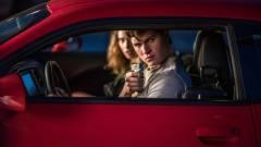 Már kész van a Baby Driver 2. forgatókönyve kép