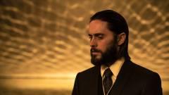 Szárnyas Fejvadász 2049 - rövidfilmen kapunk ízelítőt Jared Leto gonoszából kép