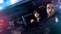 Ridley Scottnak már van ötlete a harmadik Szárnyas fejvadász filmhez kép