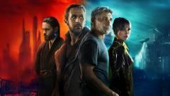 Javítottak a Szárnyas Fejvadász 2049 bevételén a DVD és Blu-Ray eladások kép