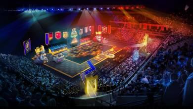Clash Royale - hamarosan elindul az első profi liga