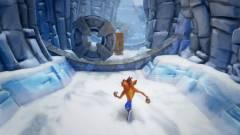 Crash Bandicoot N. Sane Trilogy - a vártnál hamarabb jelenik meg PC-re kép