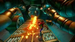 Crash Bandicoot kontroller érkezik a Nintendo Switch-hez kép