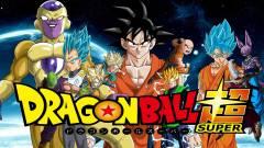 Már készül a Dragon Ball Super szinkronja és tudjuk a premiert is (frissítve) kép