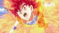 Készül a következő Dragon Ball Super film kép