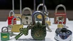 Új fegyverek a zsarolóvírusok ellen kép
