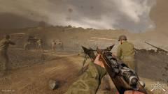Második világháborús lövöldén dolgoznak a War Thunder alkotói kép