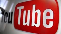 Ezt nézik a magyarok a YouTube-on kép